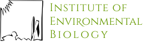 Institute of Environmental Biology AMU